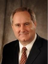 Dr. Michael Stroup