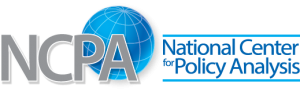 2014 ncpa wide_logo
