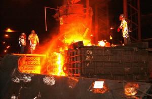 steel-mill-616536_1280